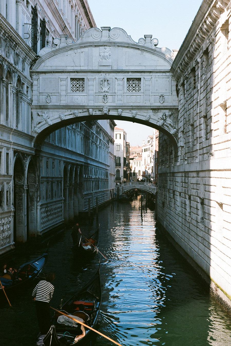Культурные столицы Италии Культурные столицы Италии 15782341725 3e719a3fce o