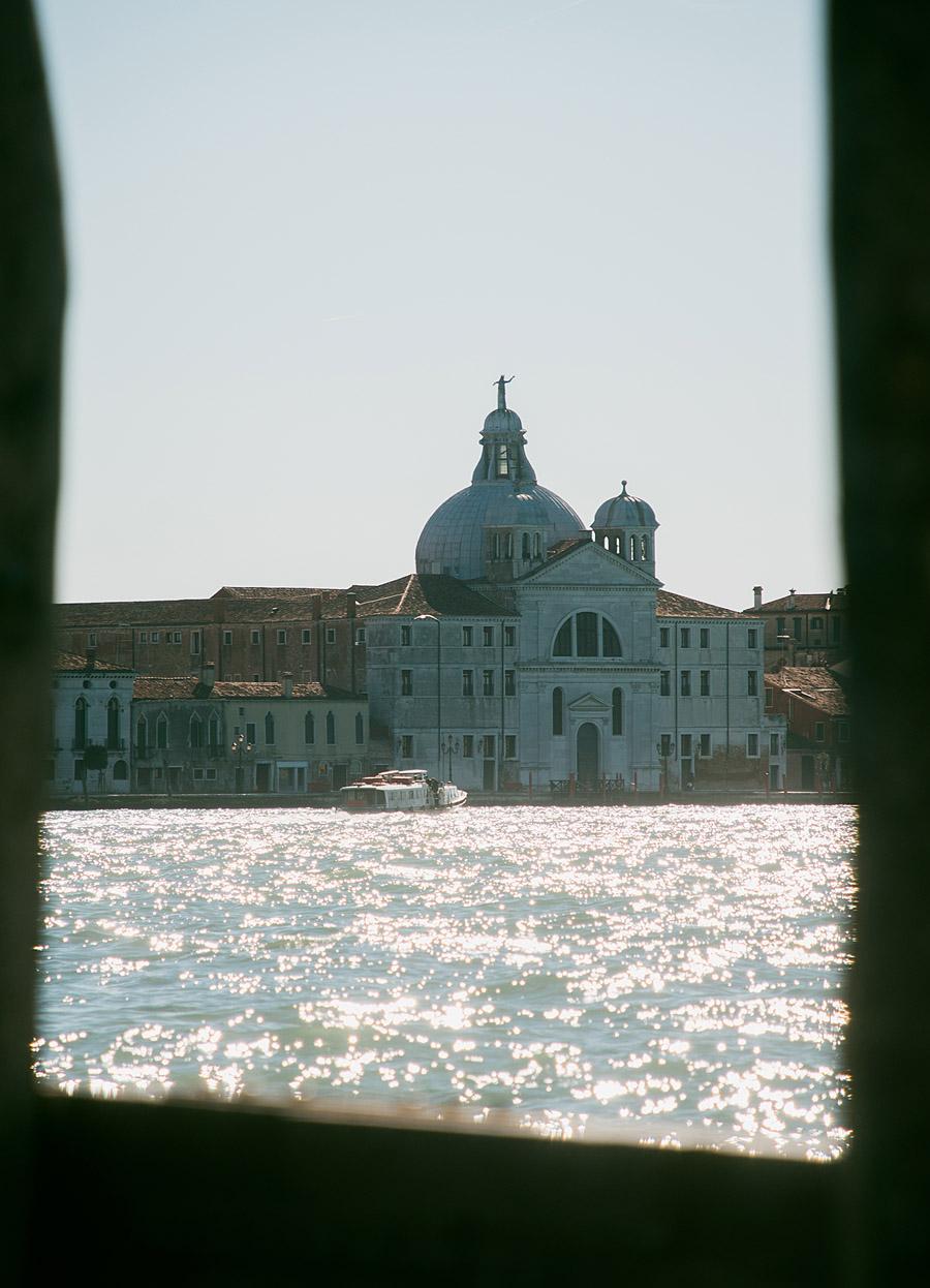 Культурные столицы Италии Культурные столицы Италии ines perkovic a simple hello venice italy travel Church of the Santissimo Redentore