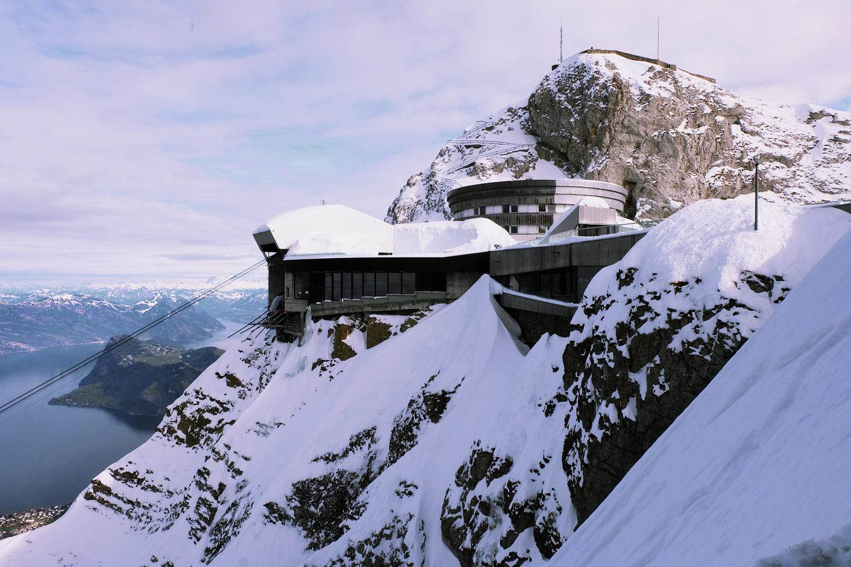 Едем в Швейцарию и Лихтейнштейн Едем в Швейцарию и Лихтейнштейн DSCF7369
