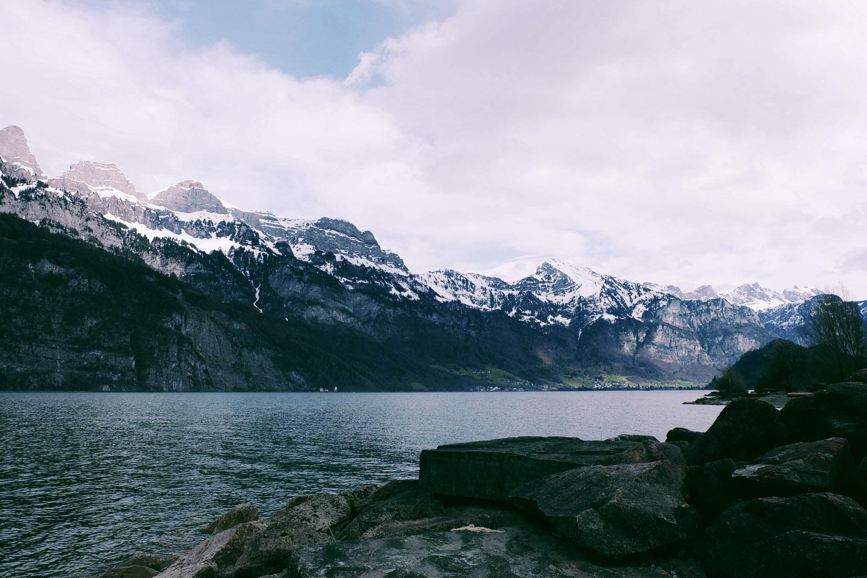 Едем в Швейцарию и Лихтейнштейн Едем в Швейцарию и Лихтейнштейн DSCF7500