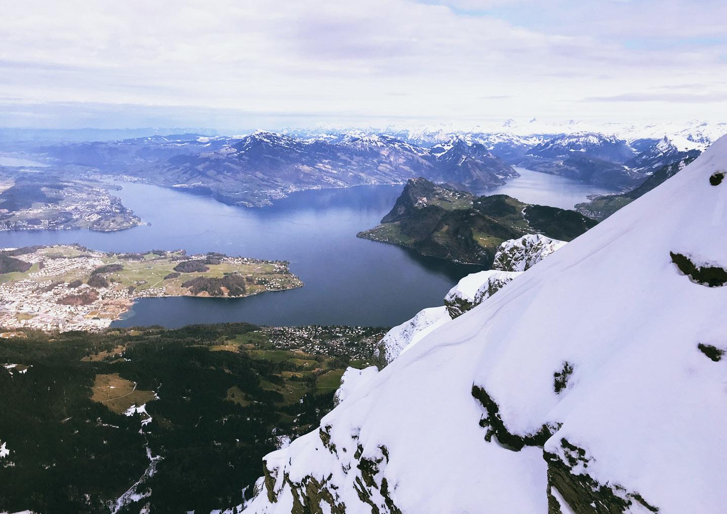 Едем в Швейцарию и Лихтейнштейн Едем в Швейцарию и Лихтейнштейн IMG 5235