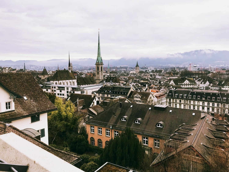 Едем в Швейцарию и Лихтейнштейн Едем в Швейцарию и Лихтейнштейн IMG 5379