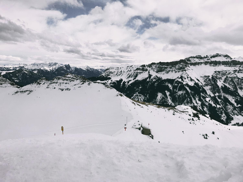 Едем в Швейцарию и Лихтейнштейн Едем в Швейцарию и Лихтейнштейн IMG 5447