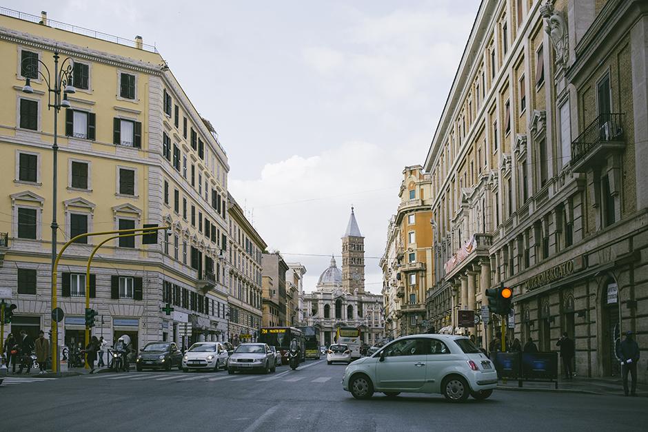 Итальянские столицы моды и дизайна Итальянские столицы моды и дизайна 1IMG 4237
