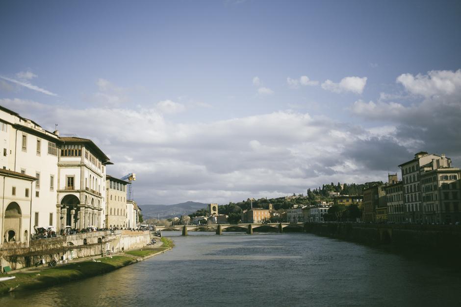 Итальянские столицы моды и дизайна Итальянские столицы моды и дизайна IMG 5767