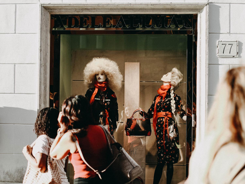 Итальянские столицы моды и дизайна Итальянские столицы моды и дизайна anna utochkina 672220 unsplash
