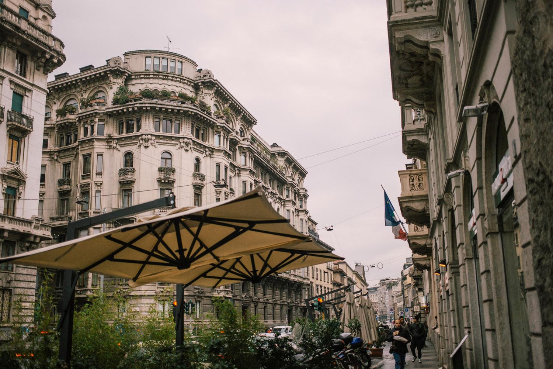 Итальянские столицы моды и дизайна Итальянские столицы моды и дизайна IMG 6217