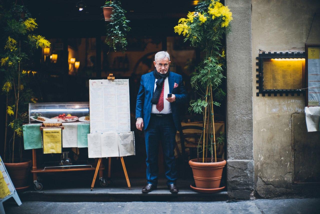 Итальянские столицы моды и дизайна Итальянские столицы моды и дизайна oZ5joWUdMo4