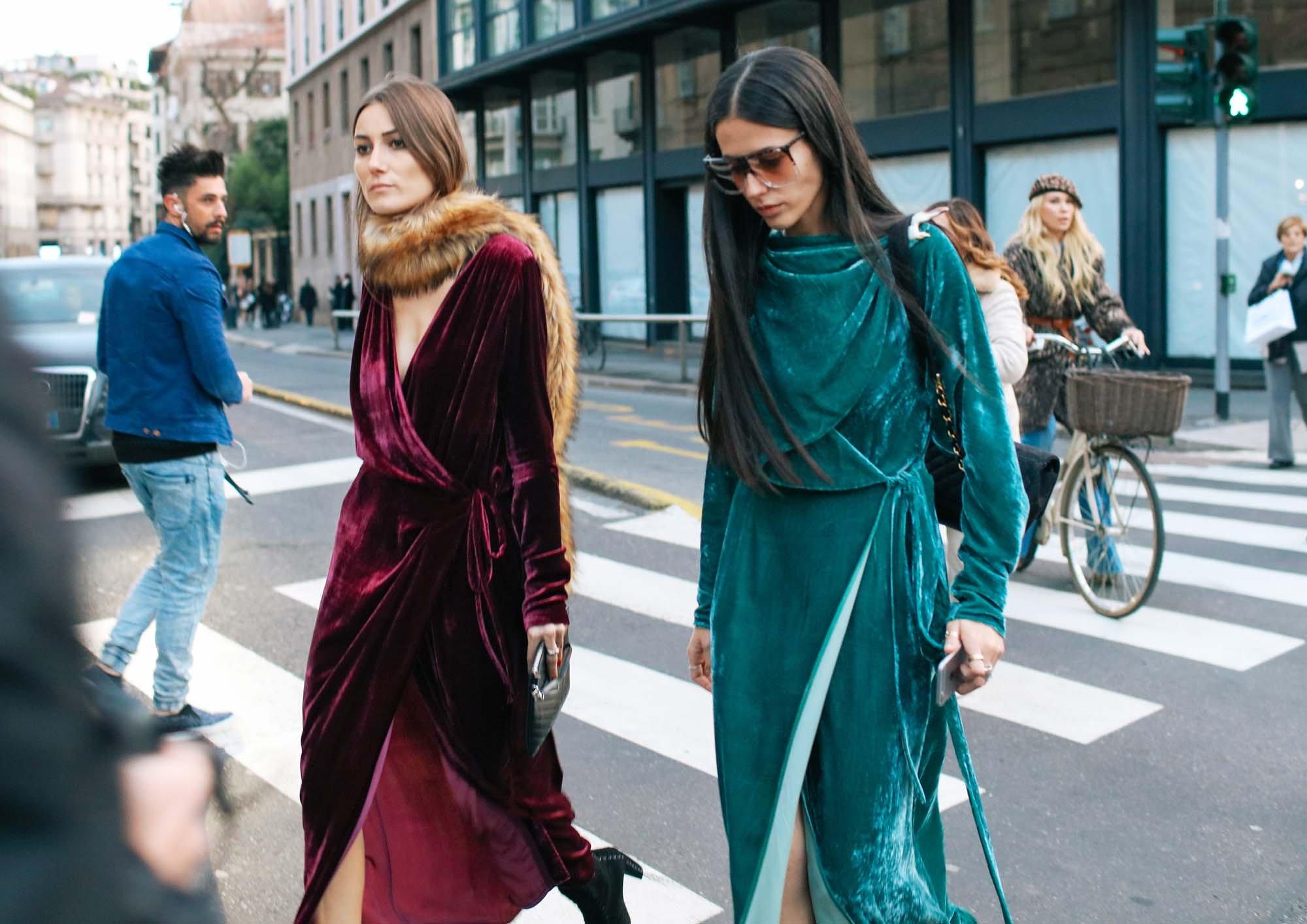 Итальянские столицы моды и дизайна Итальянские столицы моды и дизайна veloudo