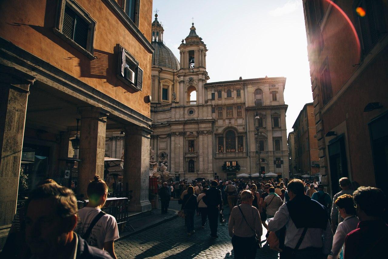 Итальянские столицы моды и дизайна Итальянские столицы моды и дизайна yutW09as9B4