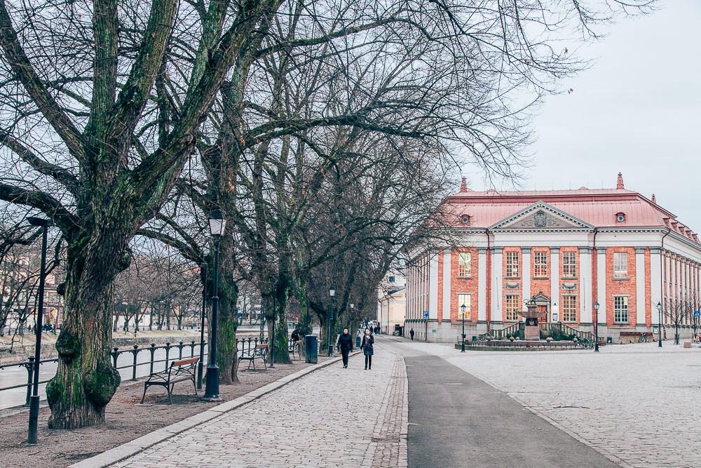 Неизвестная Финляндия: куда поехать кроме Хельсинки? Неизвестная Финляндия: куда поехать кроме Хельсинки? IMG 8772