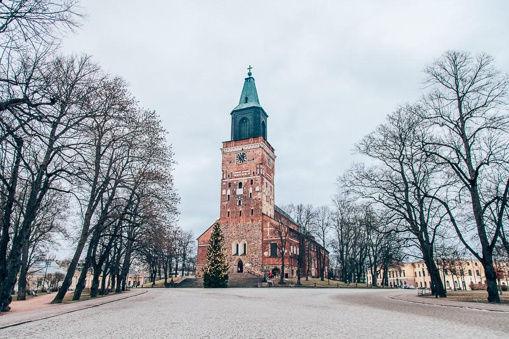 Неизвестная Финляндия: куда поехать кроме Хельсинки? Неизвестная Финляндия: куда поехать кроме Хельсинки? IMG 8780
