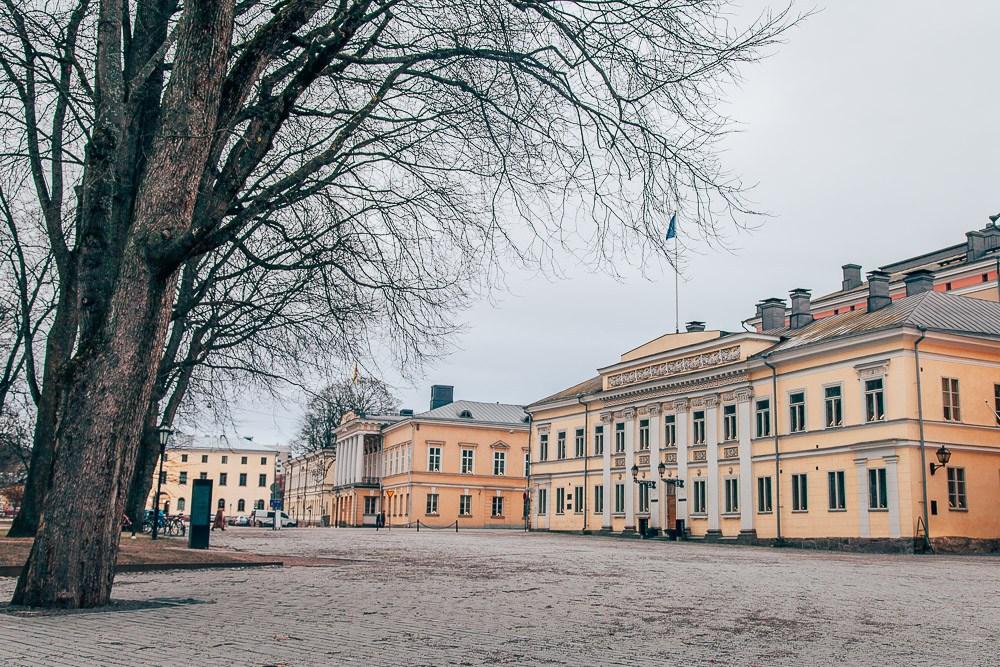 Неизвестная Финляндия: куда поехать кроме Хельсинки? Неизвестная Финляндия: куда поехать кроме Хельсинки? IMG 8795