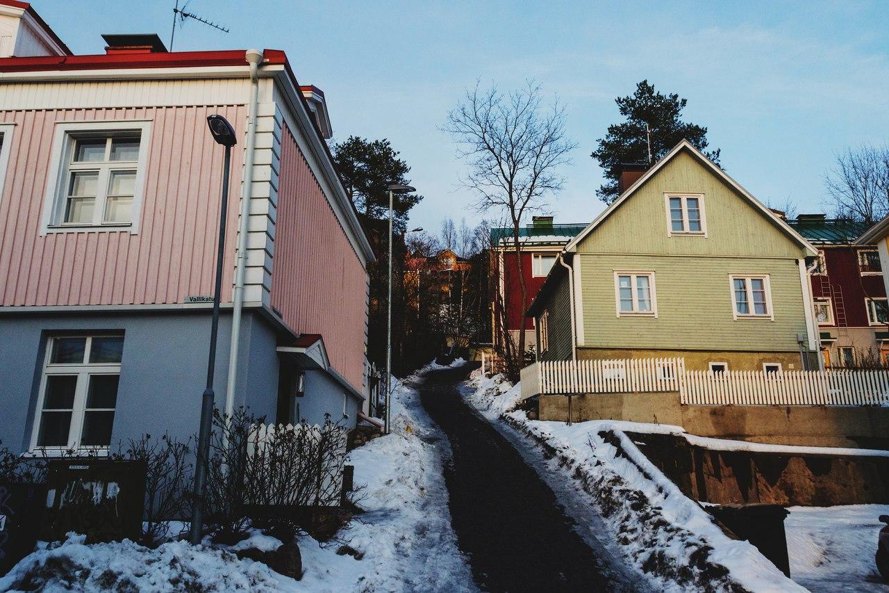 Неизвестная Финляндия: куда поехать кроме Хельсинки? Неизвестная Финляндия: куда поехать кроме Хельсинки? MoF 4Oe7MI0