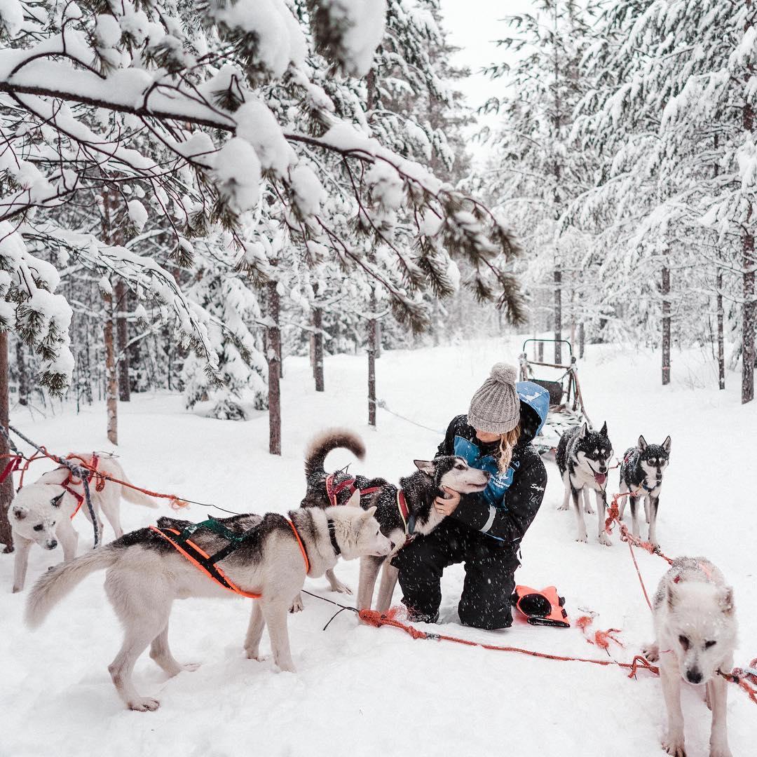 Неизвестная Финляндия: куда поехать кроме Хельсинки? Неизвестная Финляндия: куда поехать кроме Хельсинки? yMBvgYGIxAY