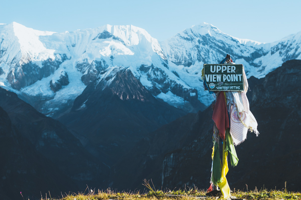Опыты: месяц в Гималаях Опыты: месяц в Гималаях  MG 3709