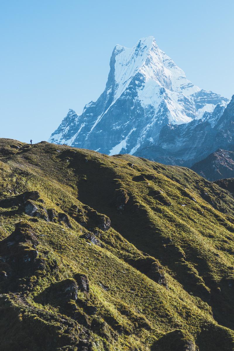 Опыты: месяц в Гималаях Опыты: месяц в Гималаях  MG 3737