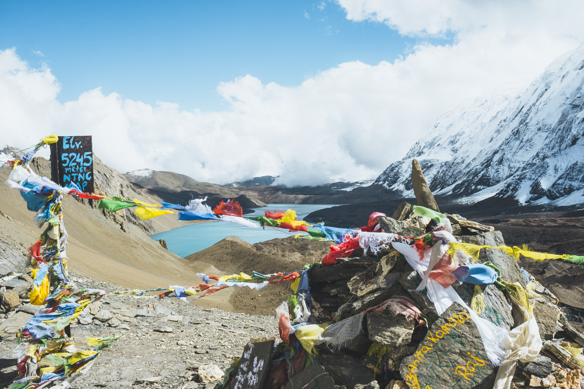 Опыты: месяц в Гималаях Опыты: месяц в Гималаях  MG 3939