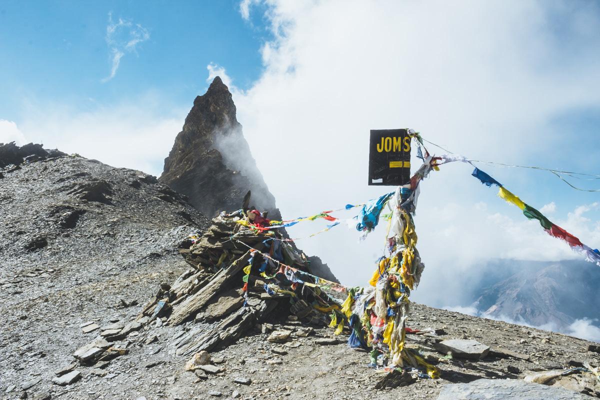 Опыты: месяц в Гималаях Опыты: месяц в Гималаях  MG 3951
