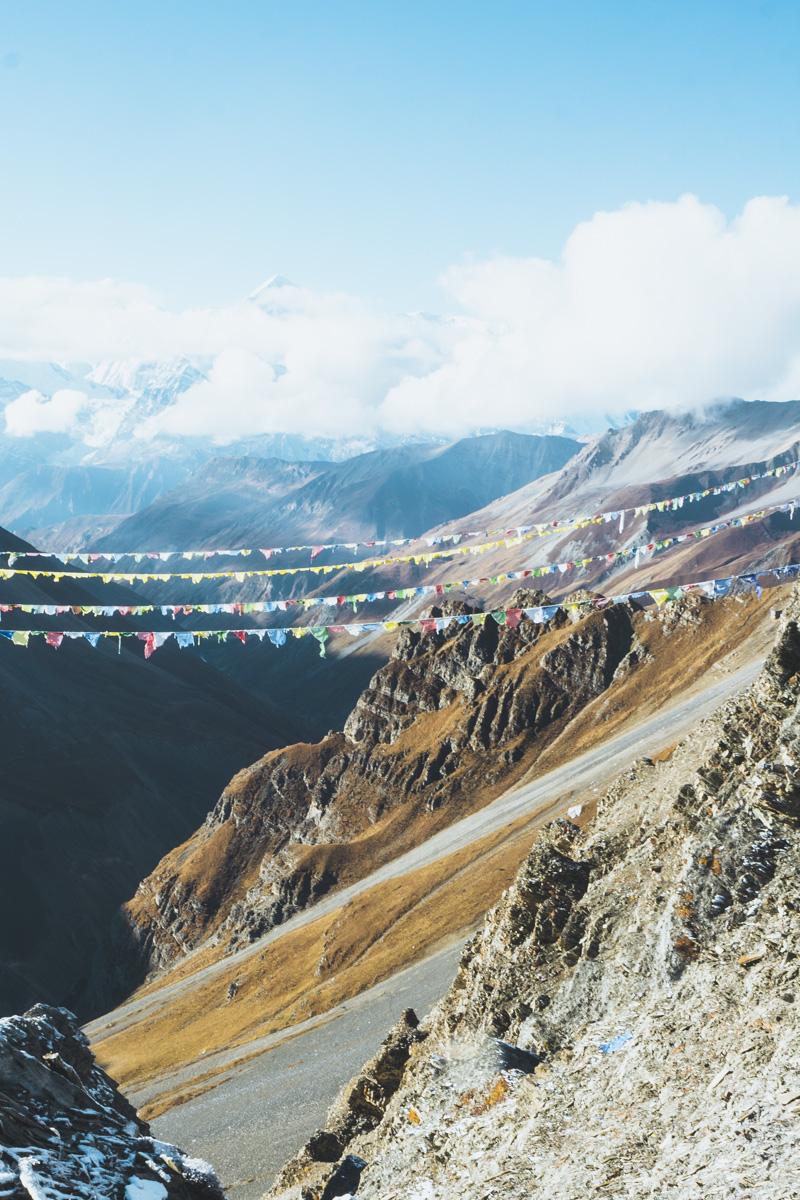 Опыты: месяц в Гималаях Опыты: месяц в Гималаях  MG 4305
