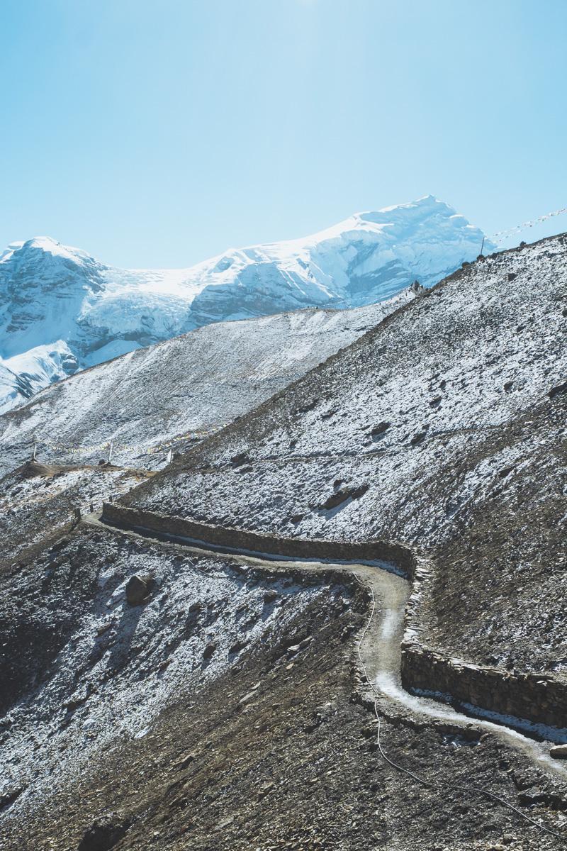 Опыты: месяц в Гималаях Опыты: месяц в Гималаях  MG 4338