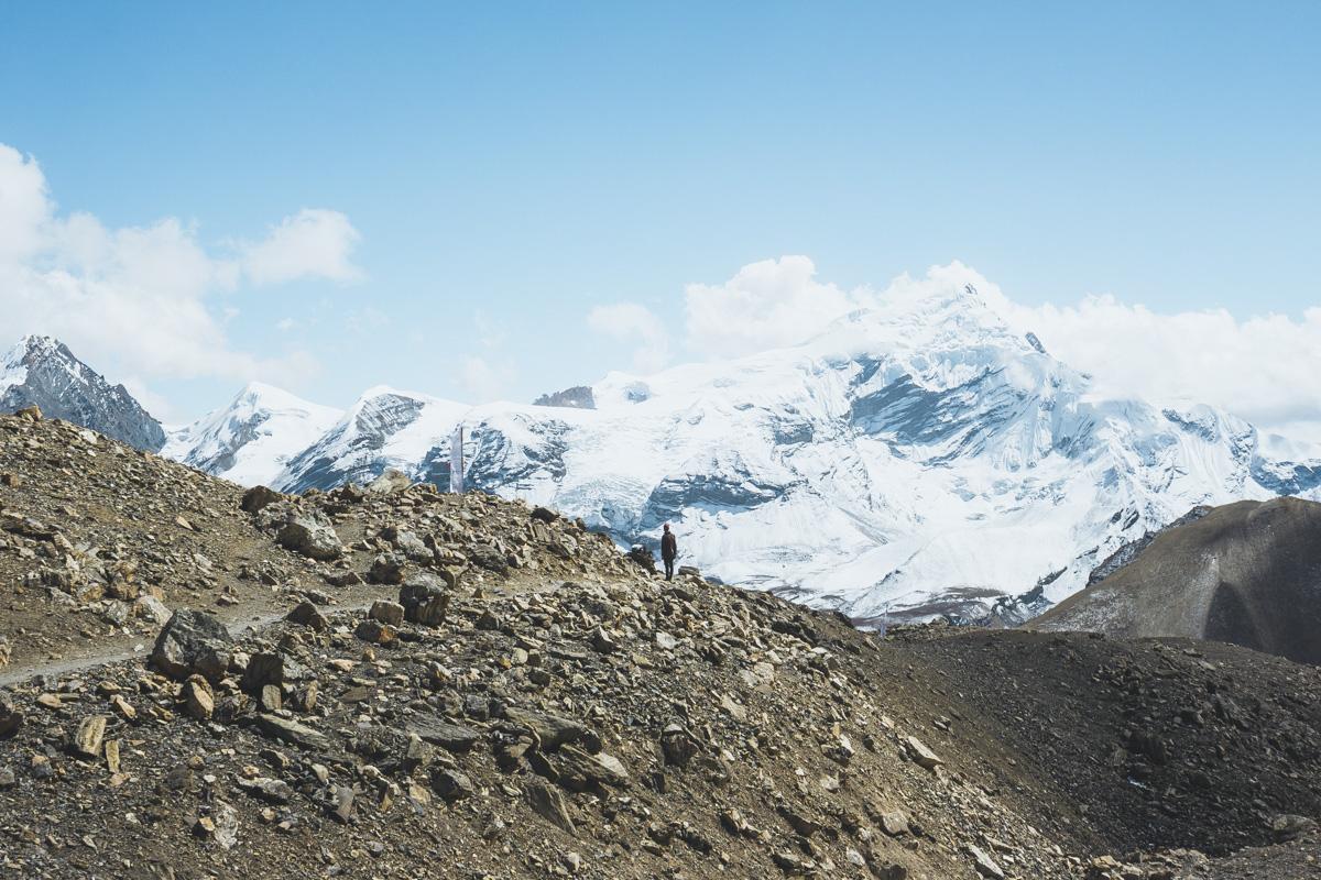 Опыты: месяц в Гималаях Опыты: месяц в Гималаях  MG 4362