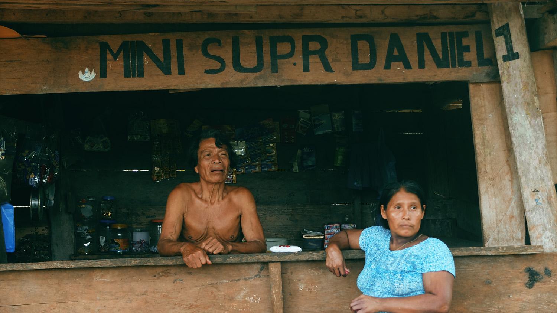 «Хочу домой» из джунглей Панамы «Хочу домой» из джунглей Панамы DSCF5658