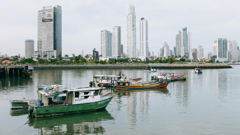 «Хочу домой» из Панамы «Хочу домой» из Панамы DSCF4749