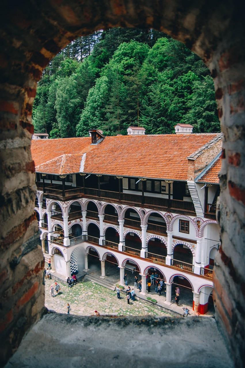 Переехали: как устроена жизнь в Болгарии Переехали: как устроена жизнь в Болгарии bulgaria 2 9 of 28