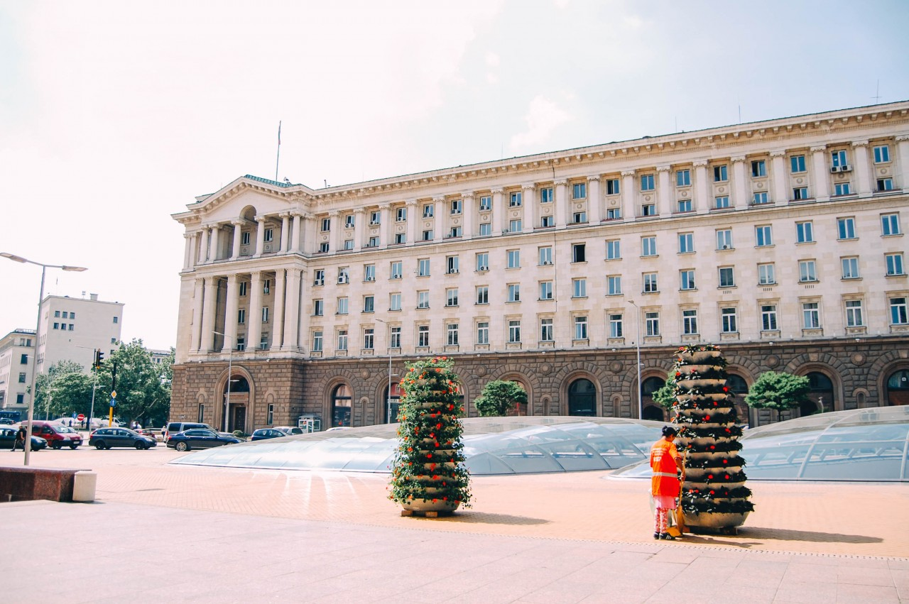 Переехали: как устроена жизнь в Болгарии Переехали: как устроена жизнь в Болгарии bulgaria day 1 12 of 38
