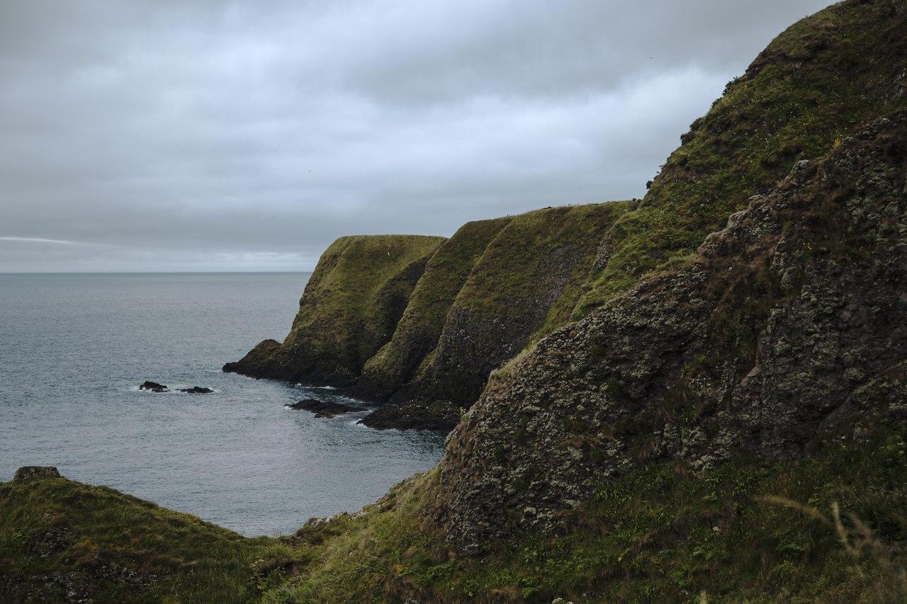 Опыты: путешествие по Англии и Шотландии GDg2EkeLD8s