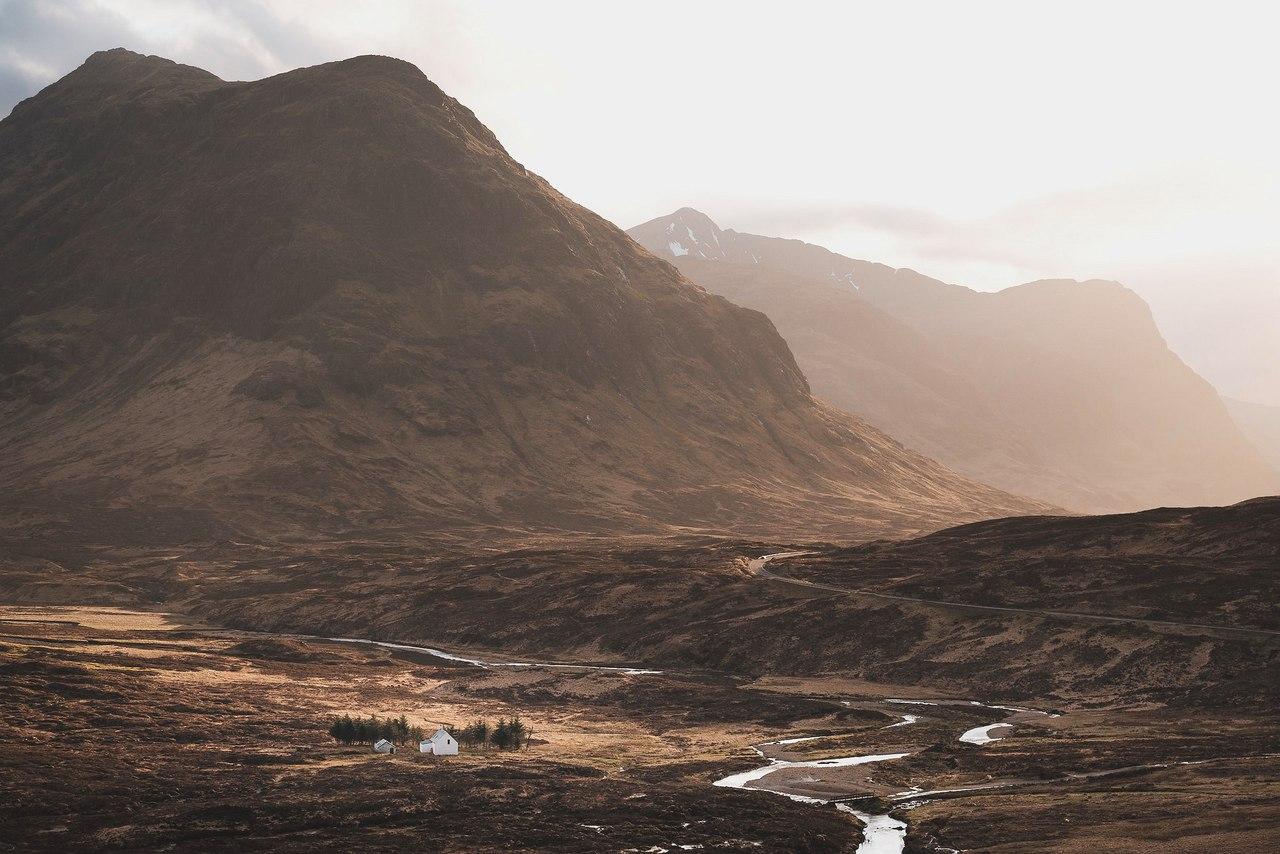 Опыты: путешествие по Англии и Шотландии JZFZZe8Ng6k