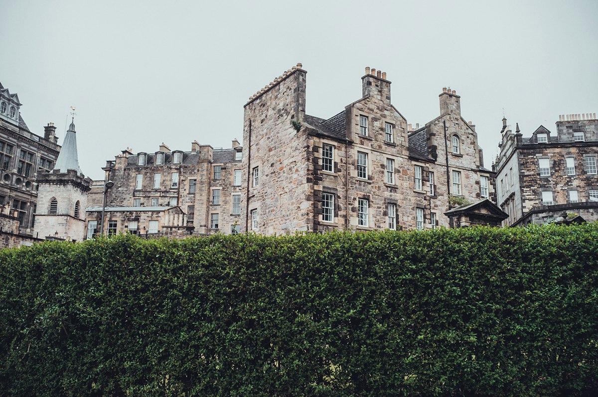 Опыты: путешествие по Англии и Шотландии Lvhnsz7ssU0