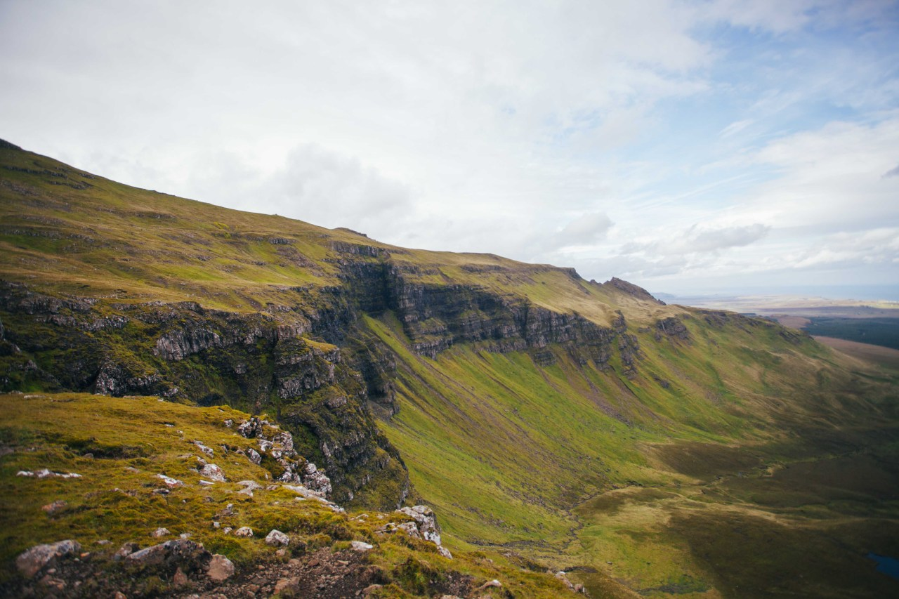 Опыты: путешествие по Англии и Шотландии OsUTjKohRo0