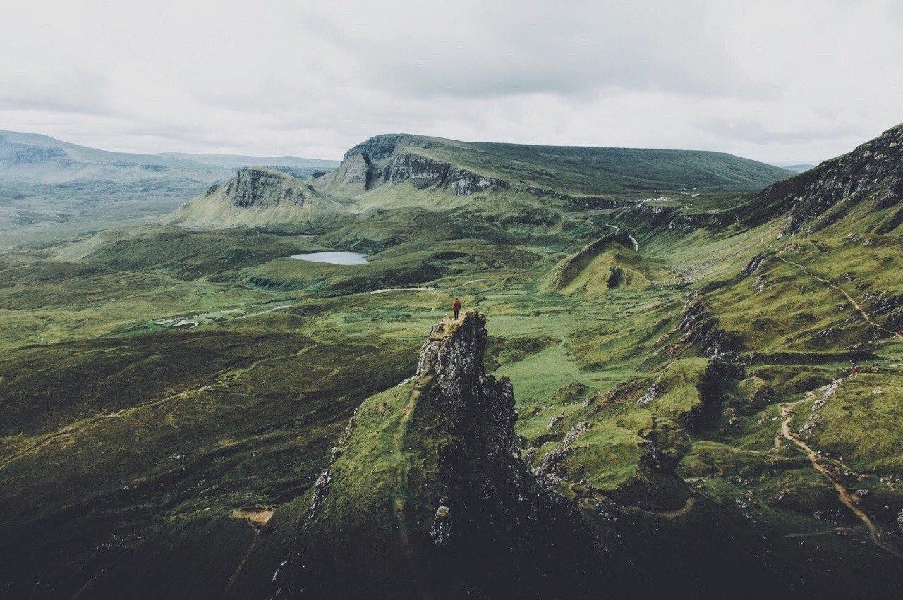 Опыты: путешествие по Англии и Шотландии SxNeNsIapAw