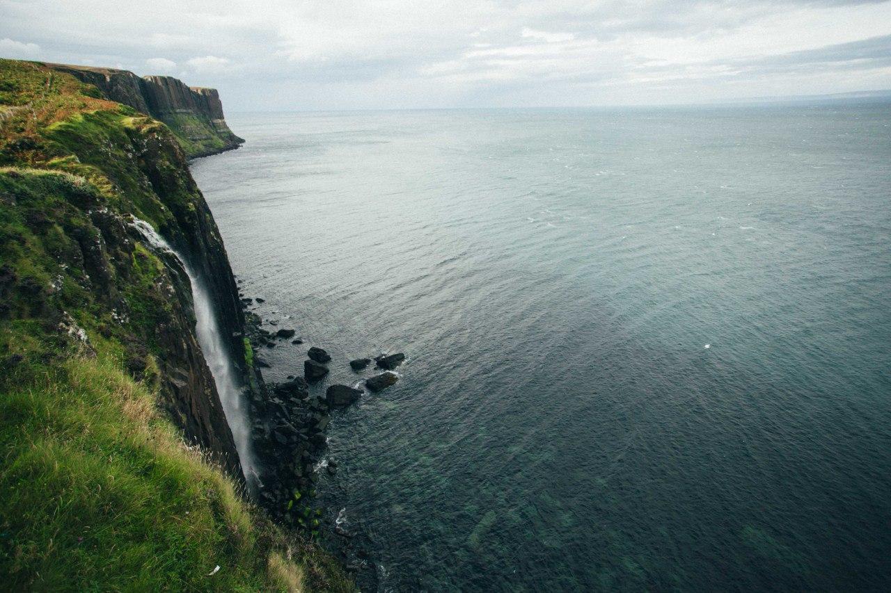 Опыты: путешествие по Англии и Шотландии lMh7S3pc6Nw
