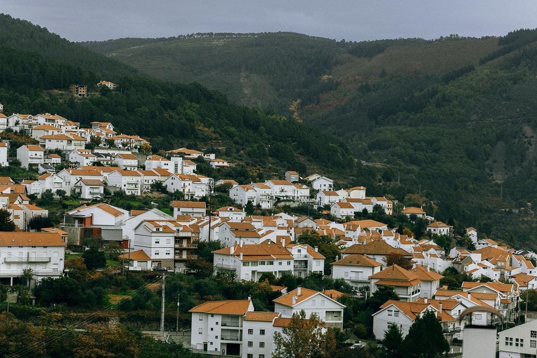 Место силы: горы Серра-да-Эштрела в Португалии Место силы: горы Серра-да-Эштрела в Португалии 11