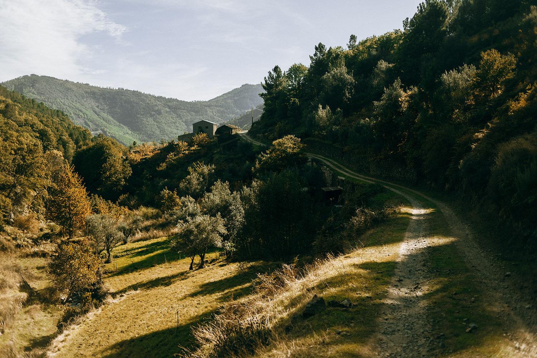 Место силы: горы Серра-да-Эштрела в Португалии Место силы: горы Серра-да-Эштрела в Португалии 12