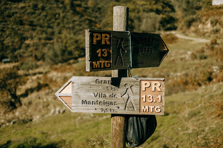 Место силы: горы Серра-да-Эштрела в Португалии Место силы: горы Серра-да-Эштрела в Португалии 13