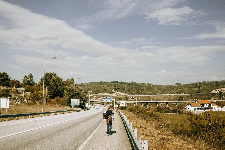 Место силы: горы Серра-да-Эштрела в Португалии Место силы: горы Серра-да-Эштрела в Португалии 22