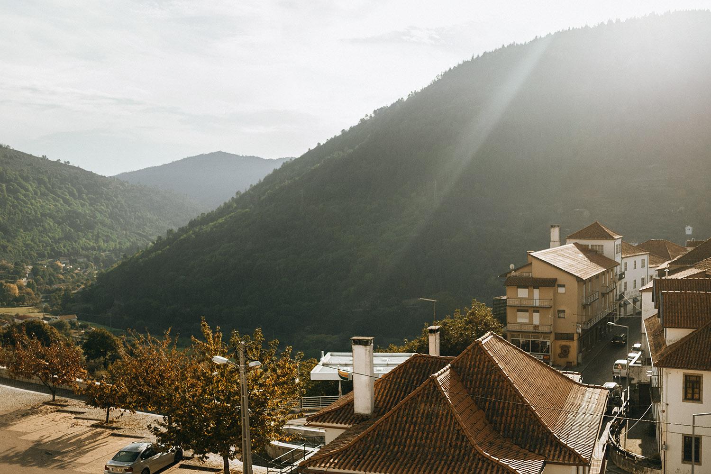 Место силы: горы Серра-да-Эштрела в Португалии Место силы: горы Серра-да-Эштрела в Португалии 24