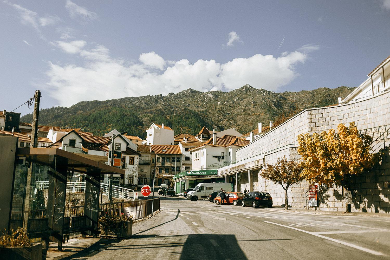 Место силы: горы Серра-да-Эштрела в Португалии Место силы: горы Серра-да-Эштрела в Португалии 25