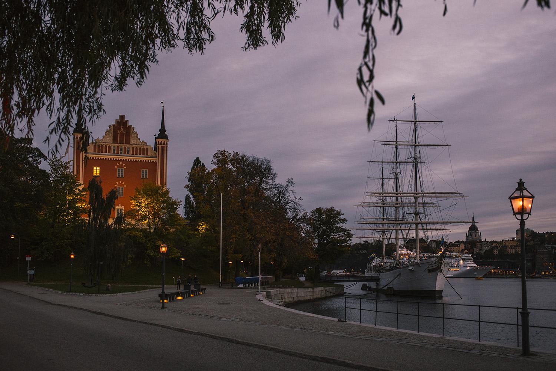 Стокгольм IMG 7159