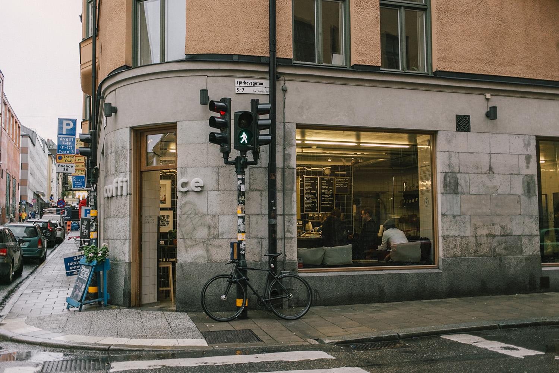 Стокгольм IMG 7422
