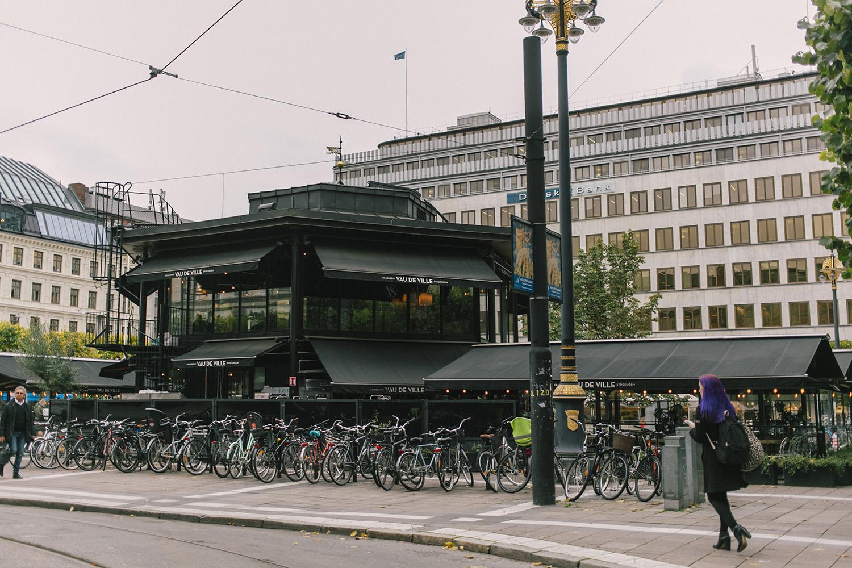 Стокгольм IMG 7482