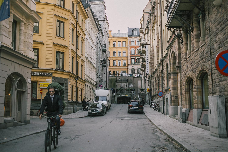 Стокгольм IMG 7503
