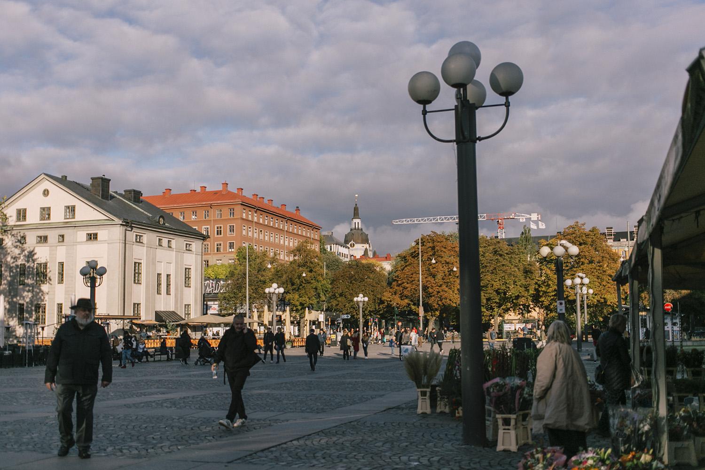 Стокгольм IMG 7554