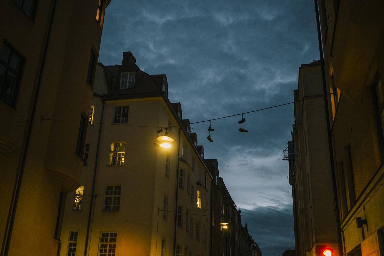 Стокгольм IMG 7564