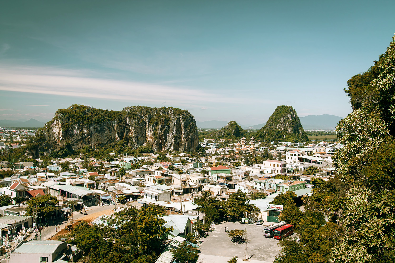 8 крутых природных мест Вьетнама 8 крутых природных мест Вьетнама 29891 og 1