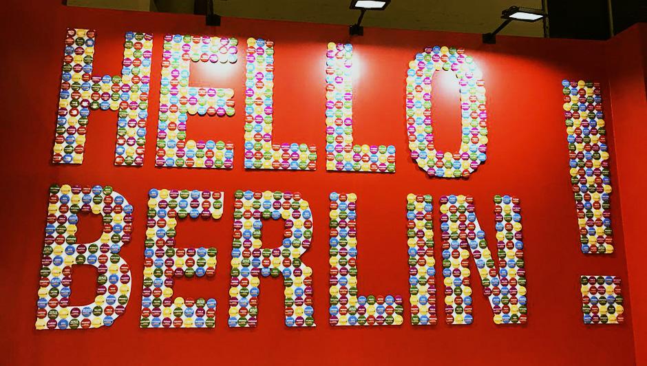Тревел-тренды 2018 года: итоги берлинской туристической выставки|В дороге - сайт о путешествиях и приключениях